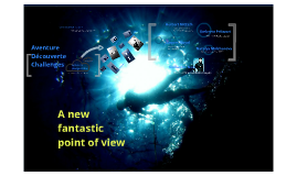 Copy of 영어회화2 free-diving