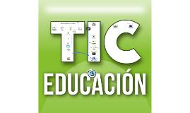 NUEVAS TECNOLOGIAS DE LA INFORMACION Y LA COMUNICACIÓN EN LA