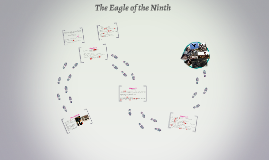Copy of The Eagle of the Ninth