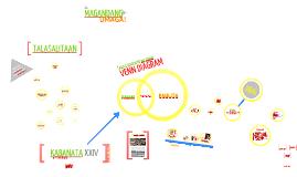 Copy of Kabanata 24 ng El Filibusterismo