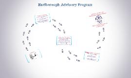 Marlborough 9th Grade Advisory