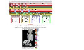 EURO 2012 - A Preview