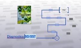 Diagnostico SG-SST
