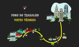 FONO DO TRABALHO