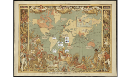 Den europeiska kolonialismen