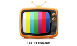 Television (English)