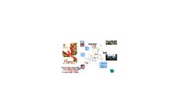 Komuni-Aksyon: Pagsulong ng Filipino, Wikang Mapagbago