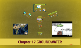 Copy of Chapter 17 GROUNDWATER 2017