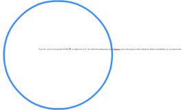Este ciclo, junto con la secuencia universal de mejora de Ju