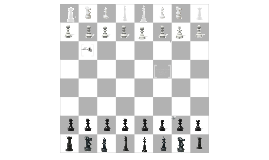 Copy of Chess