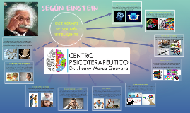 Copy of Copy of 10 FORMAS DE SER MÁS INTELIGENTE, SEGÚN EINSTEIN