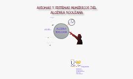 Copia - ÁLGEBRA BOOLEANA