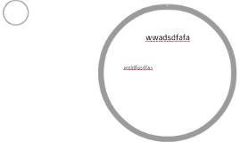 wwadsdfafa