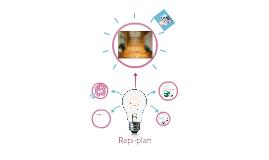Copy of Rapi-Plan