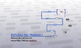 Copy of Copy of ESTUDIO DEL TRABAJO1