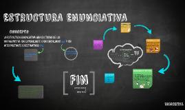 Copy of Copy of liquidacion de nomina