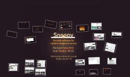 Copy of Snoopy