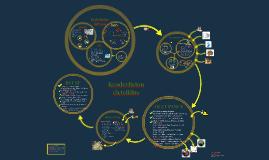 KenderBeton Életciklus