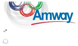 Amway 2012 Avila Luis