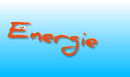 Geotermikus energia - megújuló energiaforrások