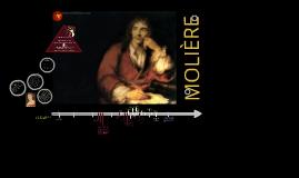 Copy of Molière