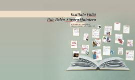 Instituto Palia