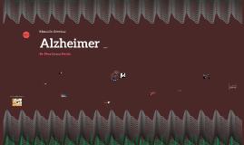 Copy of Alzheimer