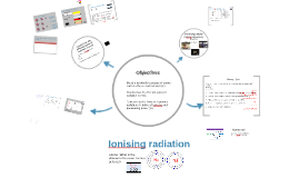 P2.24 - Ionising radiation