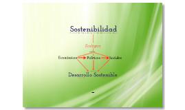 Sostenibilidad 2