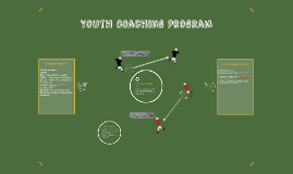 Youth Coaching Program