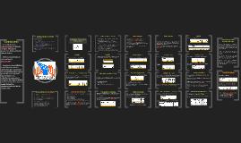 Copy of Subcontrato en la Usach - Informe Fundación Sol.