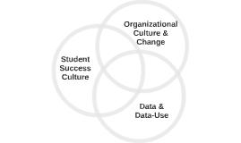 Data & Data-Use
