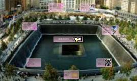 9/11 Terrorist attack presentation