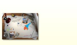 Arquitectura de Proyectos LTDA como asociado comercial de Electricaribe SAESP