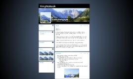 Knightsbook