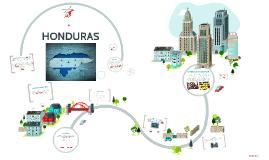 Copy of HONDURAS