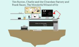 Adaptation presentation