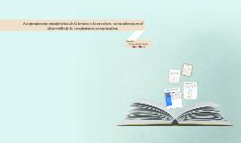 La apropiación significativa de la lectura y la escritura: s