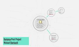 Naviance Prezi Project