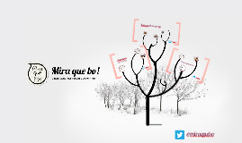 Copy of Mira que bo!
