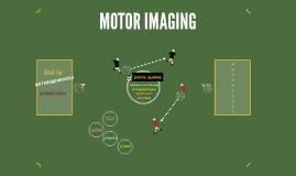 MOTOR IMAGING
