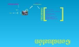 Copy of Desvalorización del Diseño Gráfico