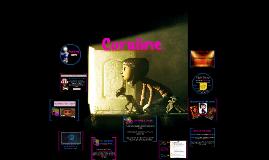 L6 Scripting Coraline's reaction