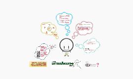 Copy of Projeto InterAgindo 2013 - Abertura