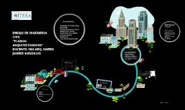 Origen Evolucin y Estado actual de la Ingeniera Civil by