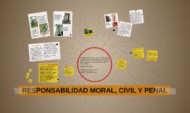 Copy of RESPONSABILIDAD CIVIL, PENAL Y MORAL