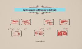 Copy of Kirkehistorie