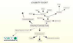 Charity Event 2