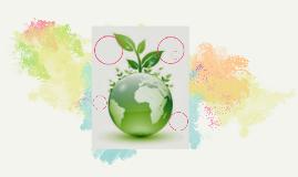 حملة تحسيسية بيئية