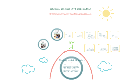 Choice Based Art Education